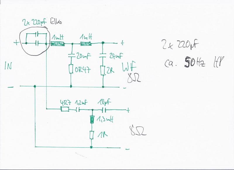 KL-7800-Pro-3.jpg