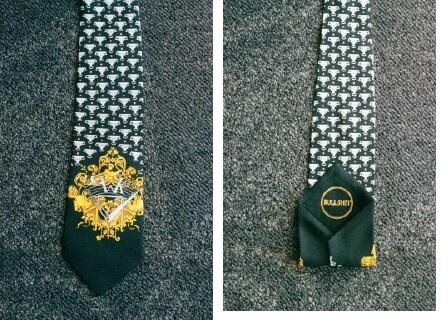 PWK Necktie - Both Sides.jpg