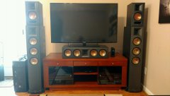 Kuhland's Klipsch Collection