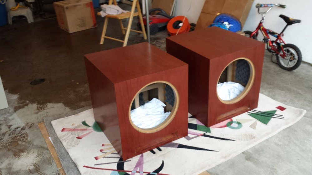 Ported Sub Build Pic66.jpg