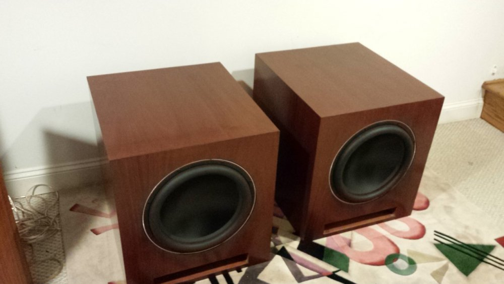 Ported Sub Build Pic70.jpg