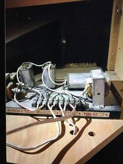 speakerwires2.JPG