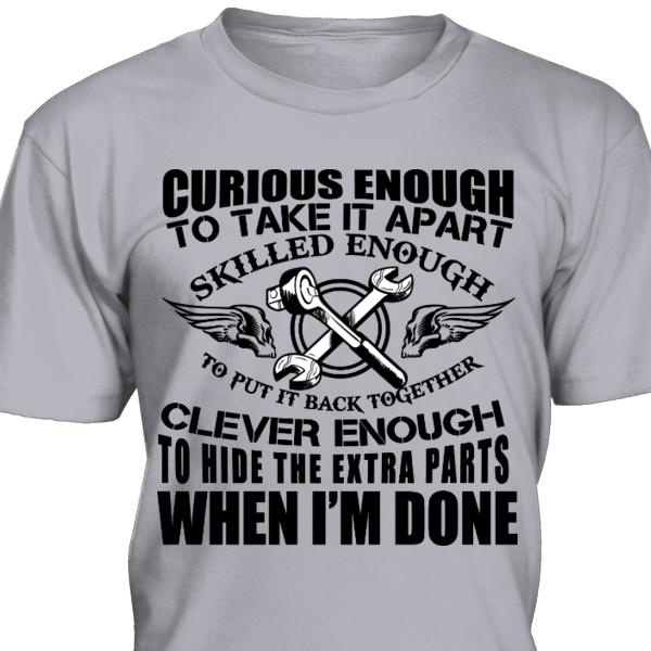 Mech shirt.png