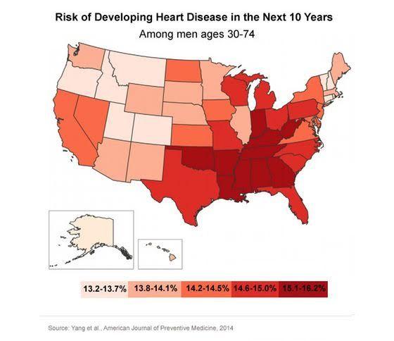 HEART-RISK-front.jpg