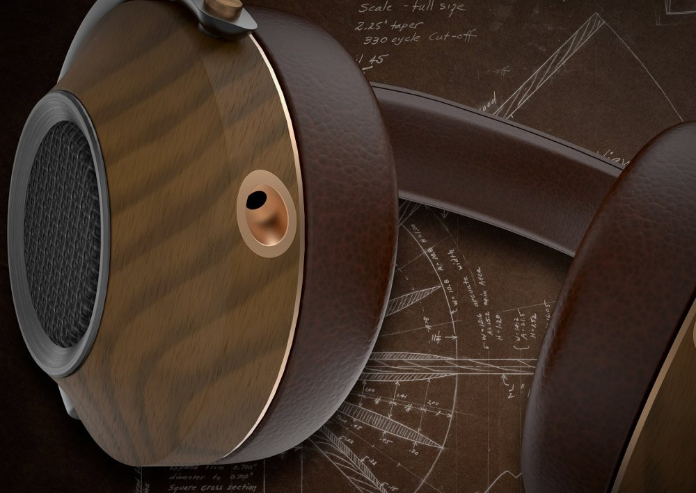 Heritage-Headphones-3.jpg