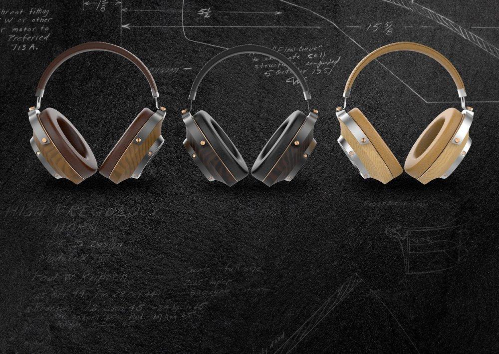 Heritage-Headphones-4.jpg