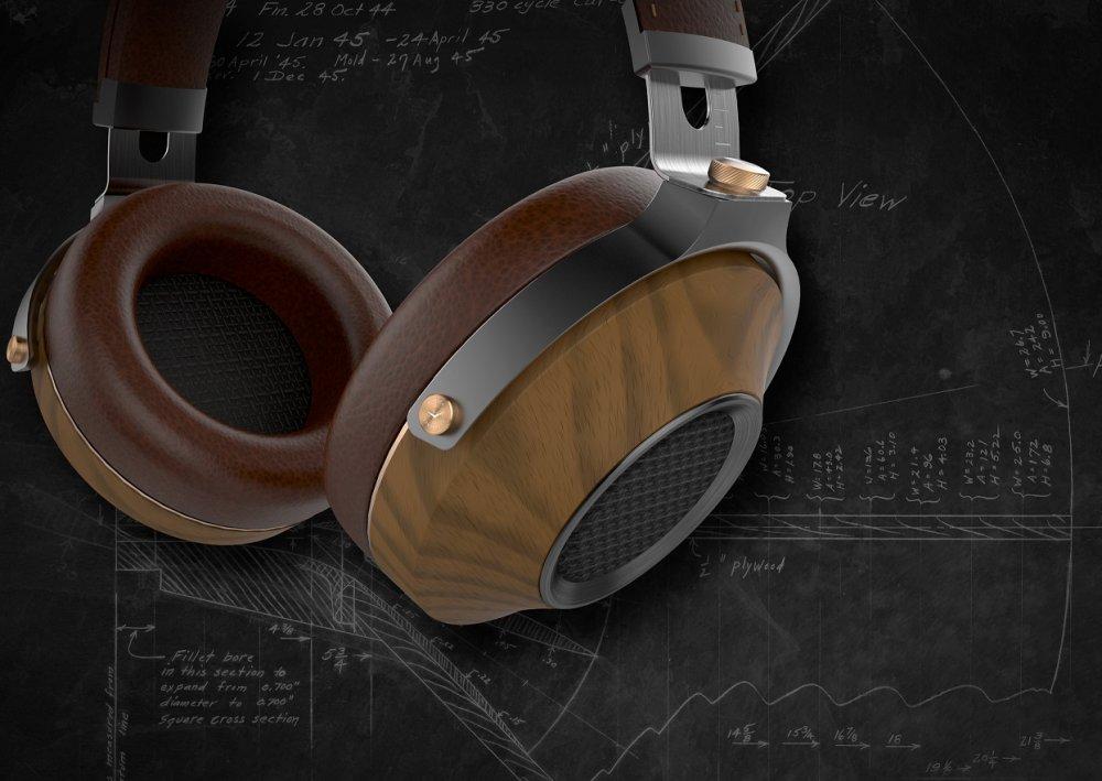 Heritage-Headphones.jpg