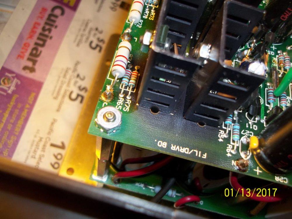 SW12_burned013.JPG