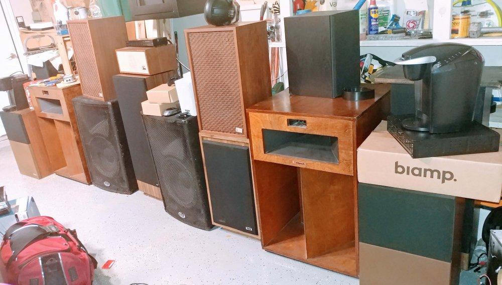 All speakers.jpg