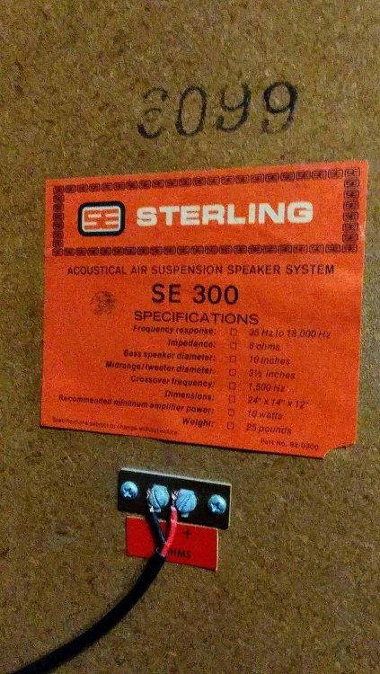 Sterling SE 300 (2).jpg
