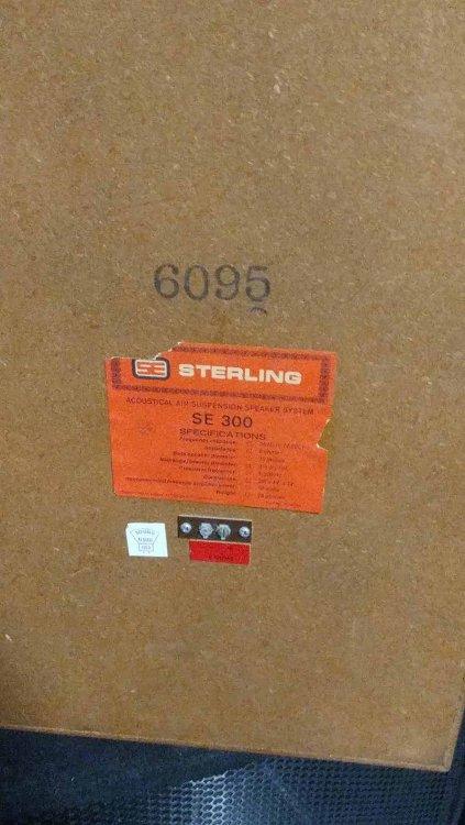 Sterling SE 300 (5).jpg