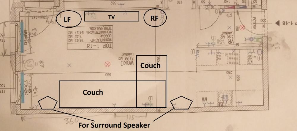 Arwag_Room_Dimension1_5.1_Setup.png