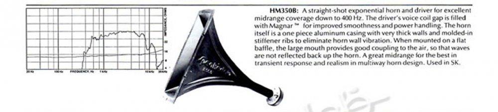 HM350B.jpg