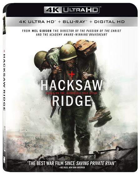 hacksaw-ridge-4k-blu-ray-cover-art.jpg.87aa24e2ff1a4261702bc6b7fc59dca9.jpg