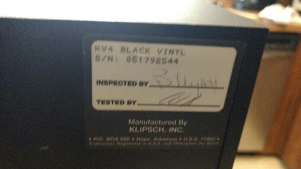 kv4 label.jpg