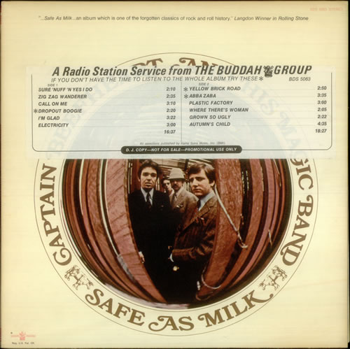 CAPTAIN_BEEFHEART_&_MAGIC_BAND_SAFE+AS+MILK-549862.jpg