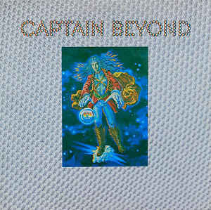 Captain Beyond.jpg
