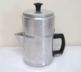 Oclock  Columbian Coffee