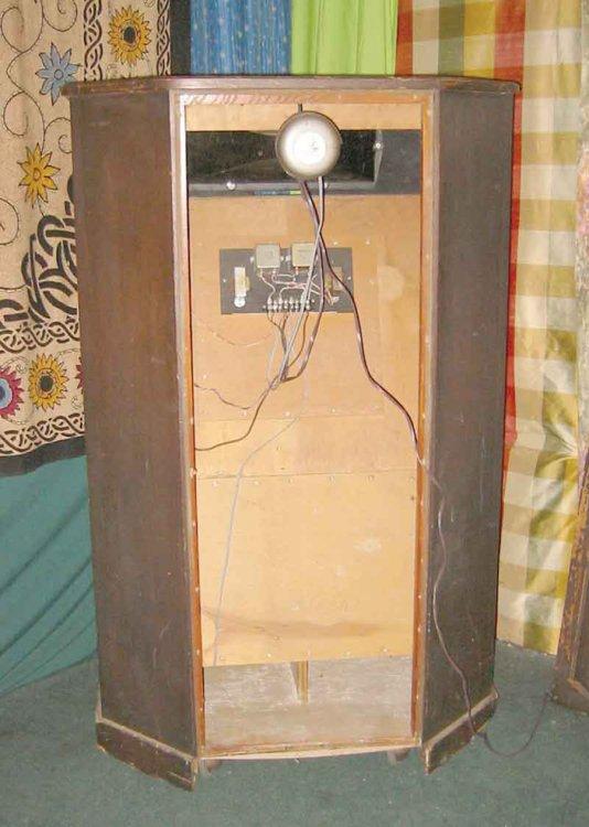 klipsch-speakers-1.jpg