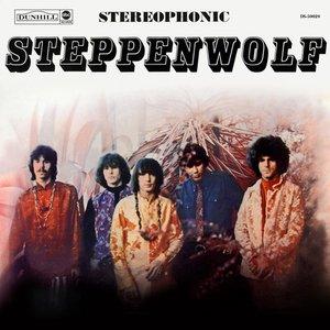 Stephenwolf Epon.jpg