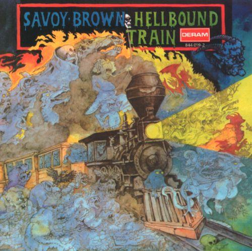 Hellbound Train.jpg