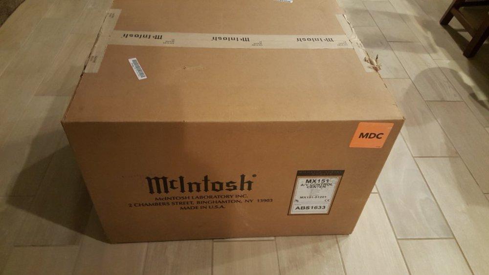 mcintoshbox2 (1024x576).jpg