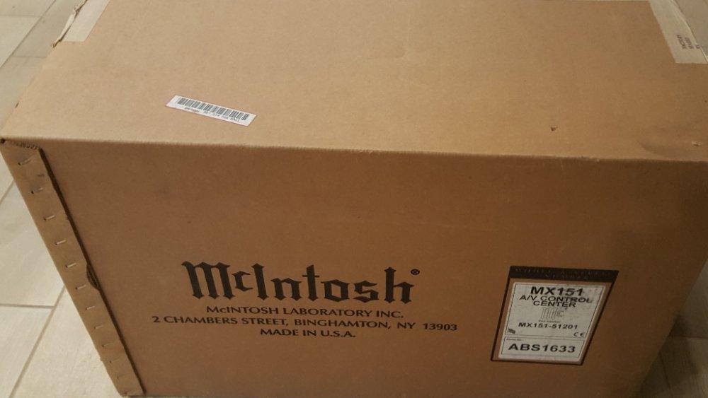 mcintoshbox1 (1024x576).jpg