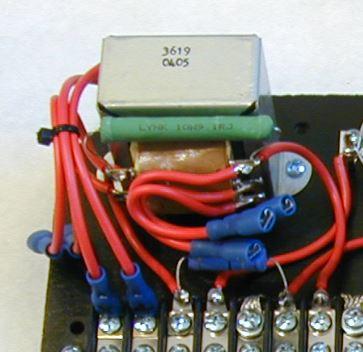 multi auto connect.JPG