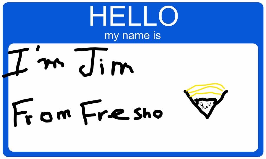 Jim Fresno.jpg