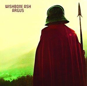 Wishbone_Ash_-_Argus.jpg
