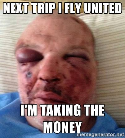 aaaaaaaaaaaaaaaaallllll0-next-trip-i-fly-united-im-taking-the-money.jpg