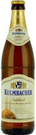 beer_9988.jpg