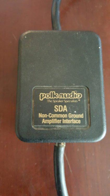 Polk Audio SDA Non-Common Ground Amplifier Interface.jpg