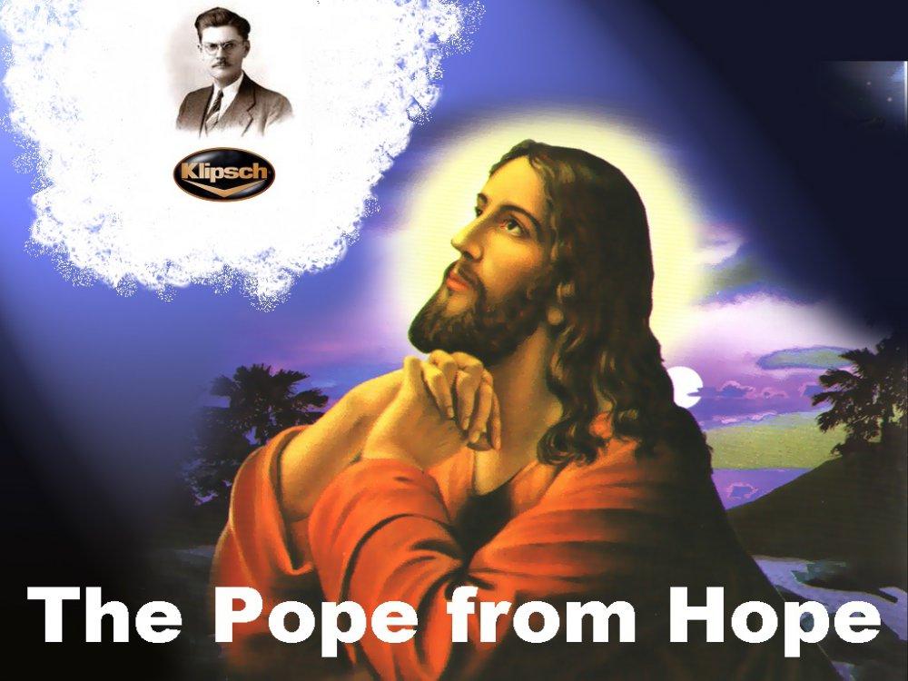 jesus-praying.thumb.jpg.5b7c58806d495b458929621719d2625c.jpg