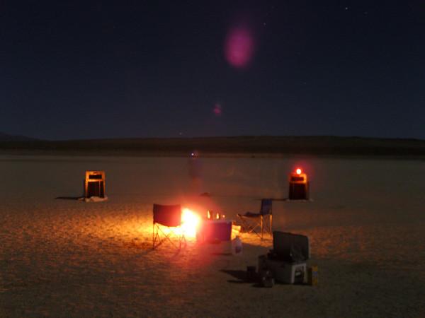speakers desert 5.jpg