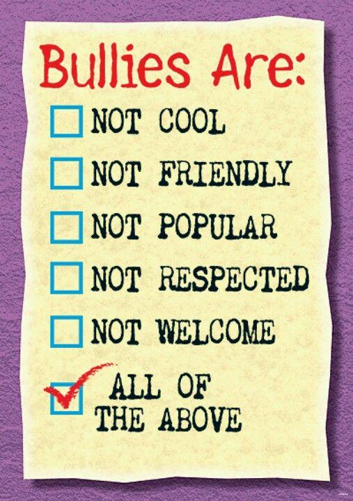63929270b514db8d8eaa100188abb529--stop-bullying-posters-stop-bullying-quotes.jpg