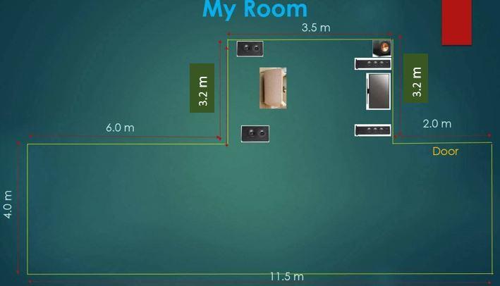 My room2.jpg