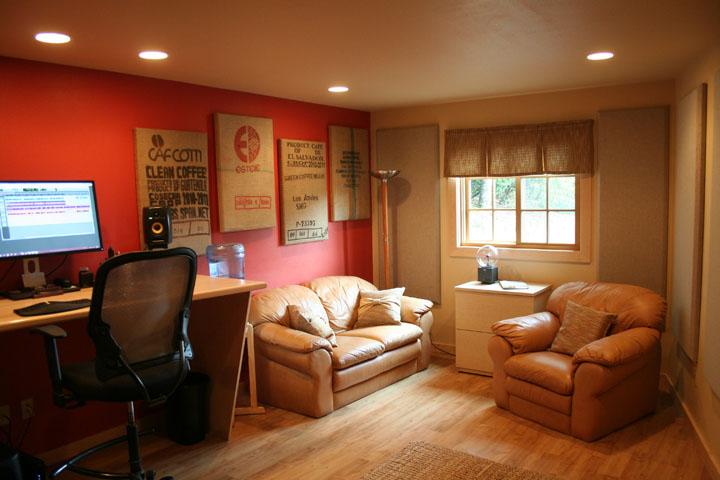 WS_Lounge.jpg