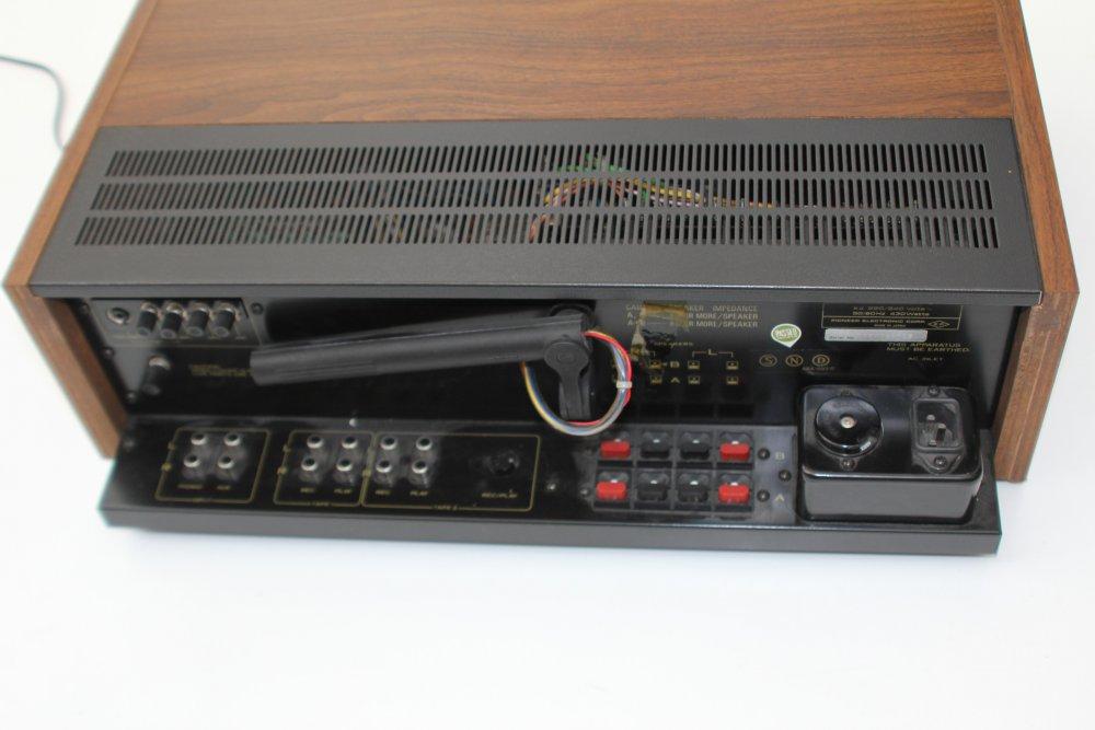 pioneer-sx-750.jpg