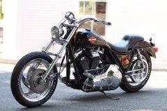 1989 Harley Davidson FXRS 02.jpg