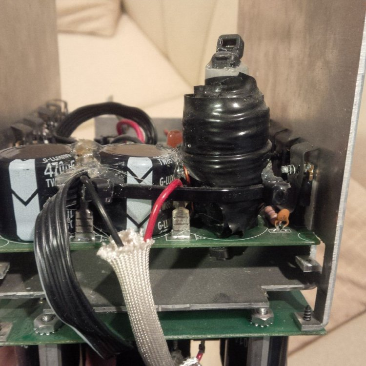 SWR 15 Sub Amp.jpg