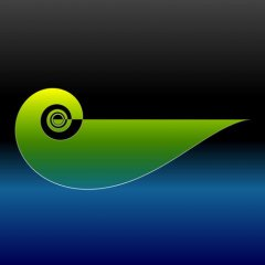 tractrix spiral.jpg