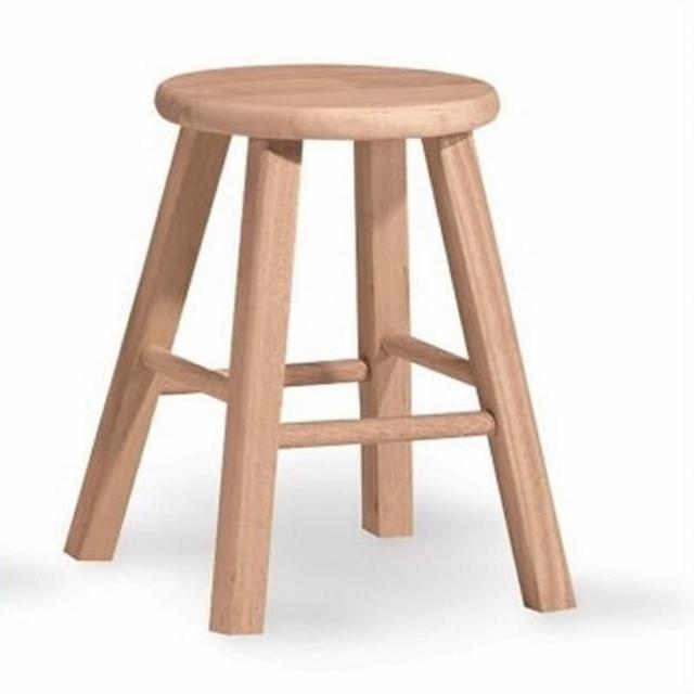 stool (640x640).jpg