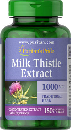 milk thistle.jpg