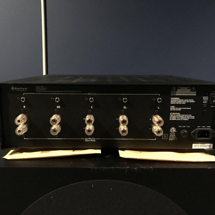 DD5436AC-6F9C-4062-865A-26648F60ACF2.jpeg