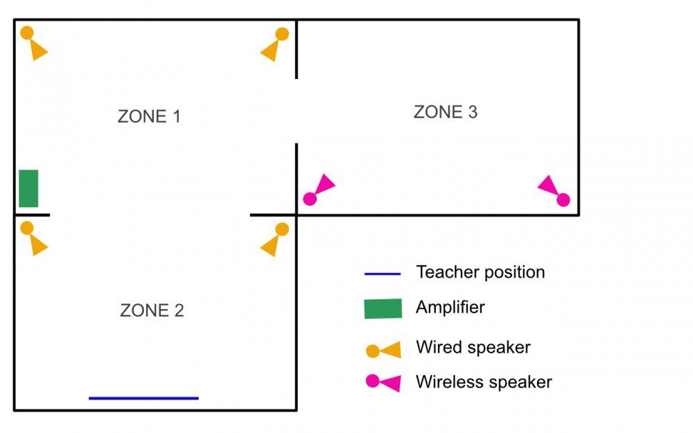 sounds-system.jpg