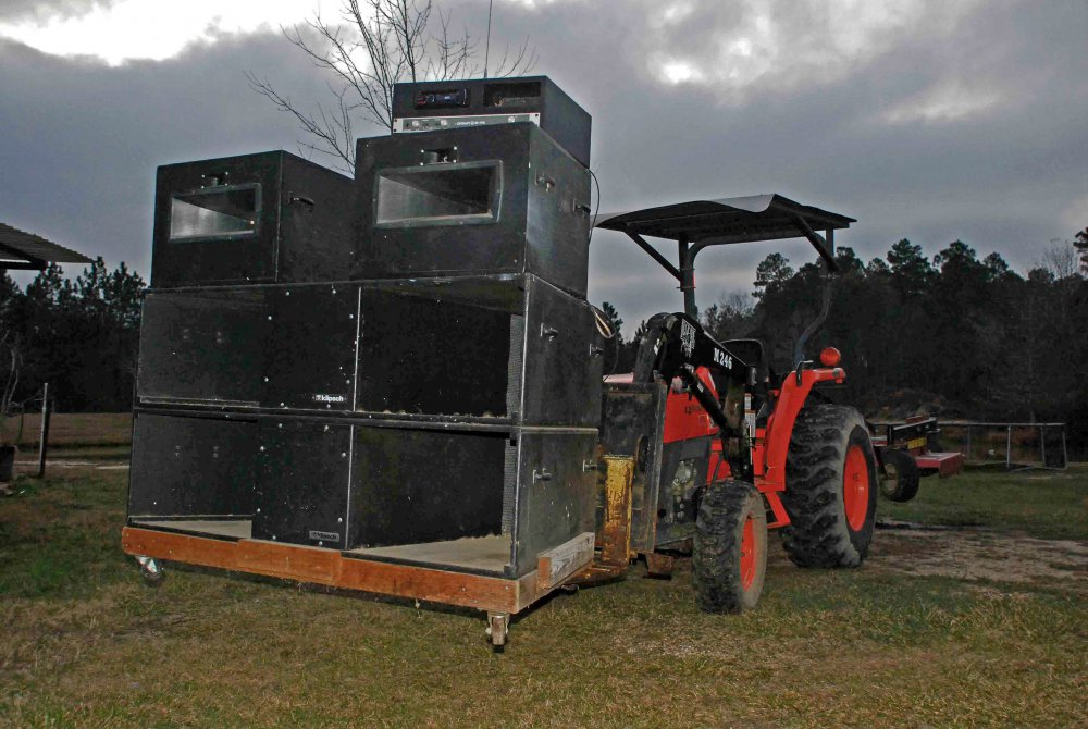 speakers (37).JPG