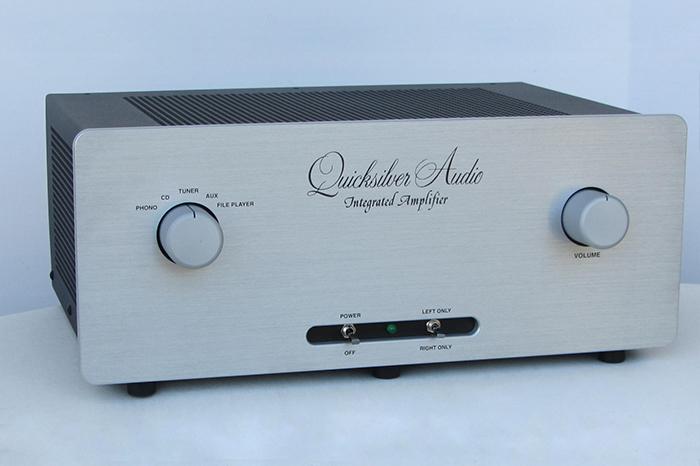 quicksilver-audio-integrated-amplifier.jpg
