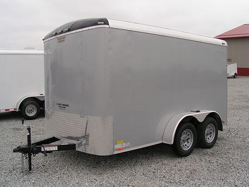 trailer_b.JPG