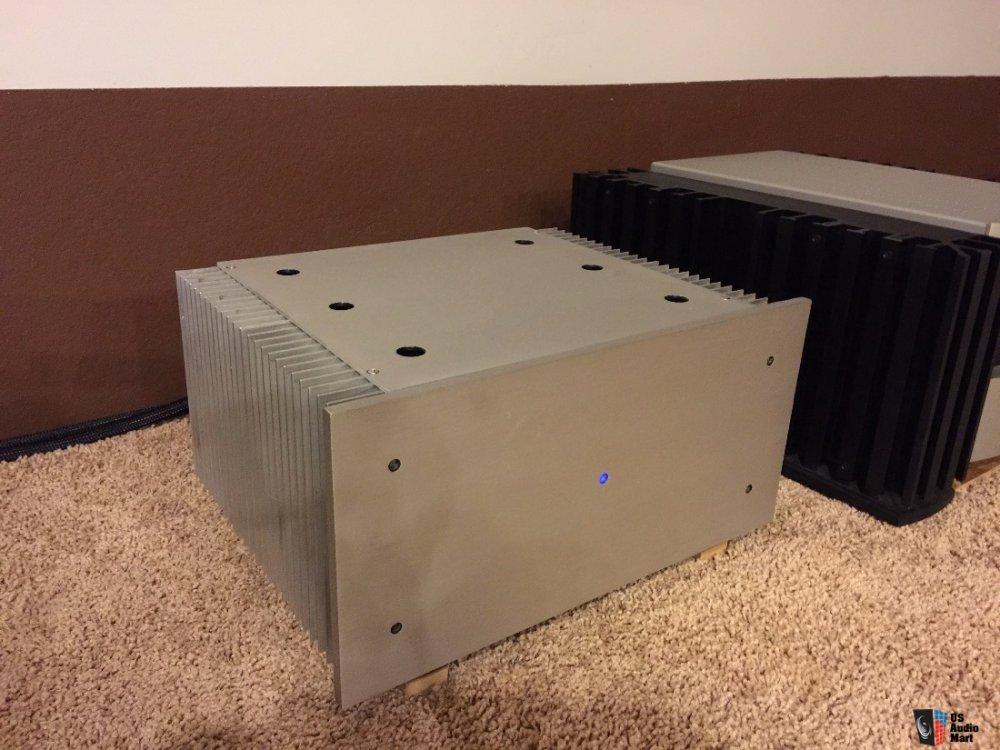 1372762-first-watt-pass-labs-clone-aleph-j-40w-per-channel-pure-class-a-rawson-build.jpg